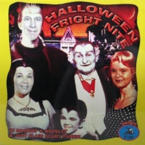 halloween20fright20nite