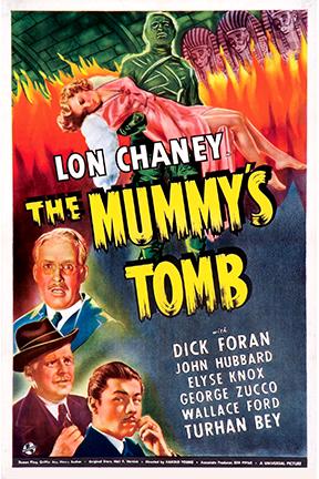 MummysTomb.jpg