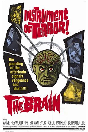 TheBrain1962