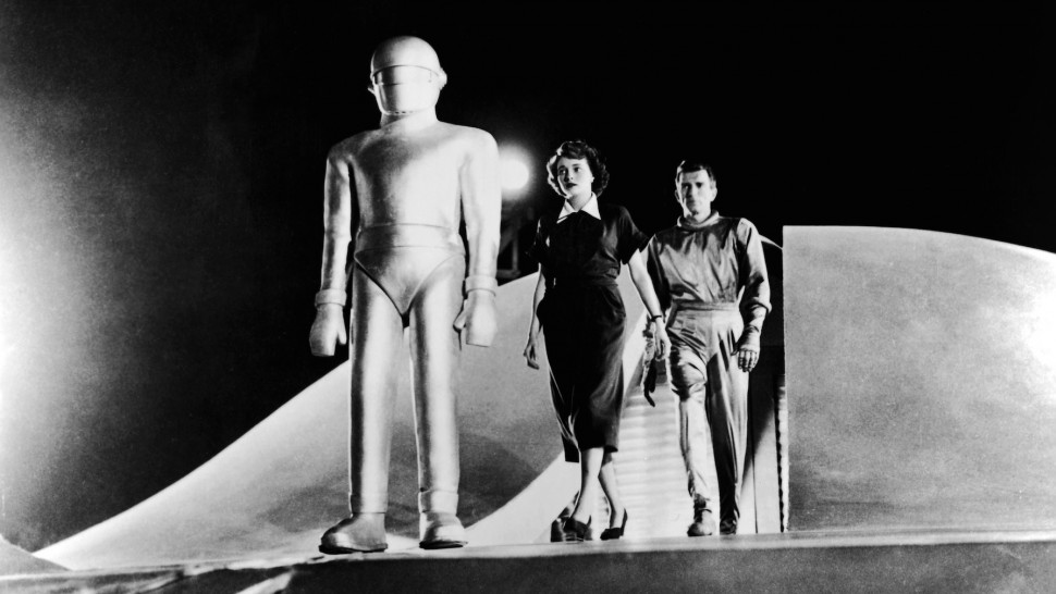 film__3682-the-day-the-earth-stood-still--hi_res-4029003a