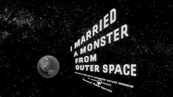 I-Married-a-Monster-from-Outer-Space-review