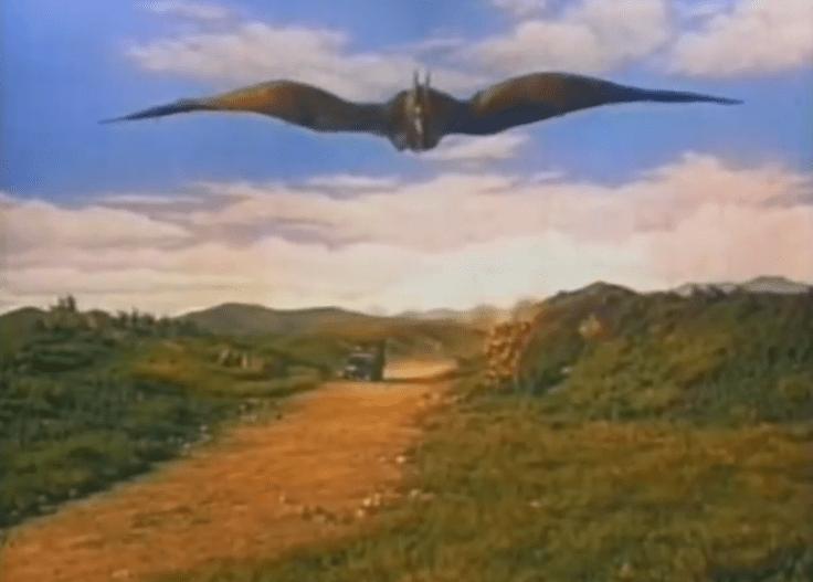 Rodan_(1956)_flight