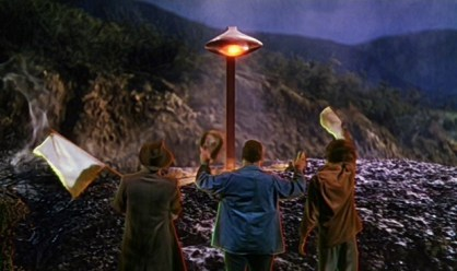 war_of_the_worlds_2