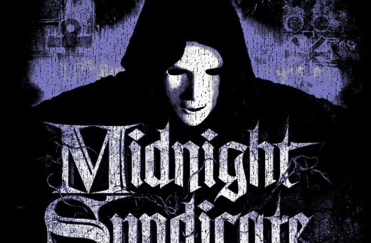 Midnight Syndicate Live! returning to Cedar Point for HalloWeekends 2021