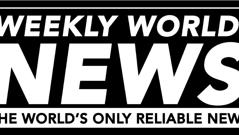 CELEBRITY INTERVIEW: Greg D'Allesandro from the Weekly World News