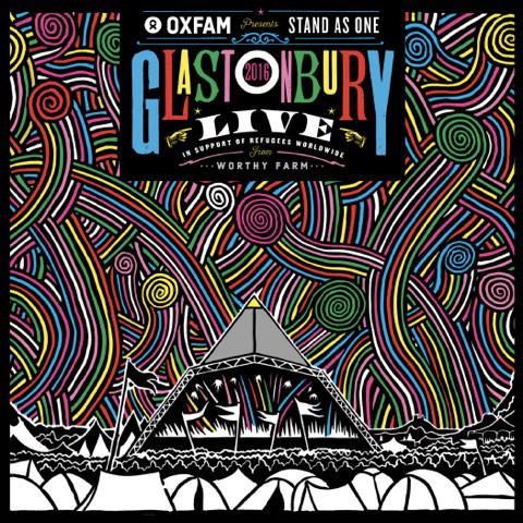 glastonbury-oxfam-stand-asone