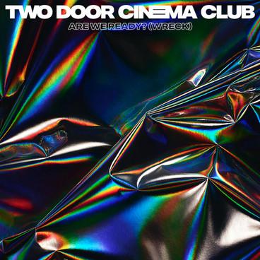 tdcc-artwork-areweready