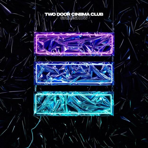 two-door-cinema-club-gameshow-agambiarra-1024x1024
