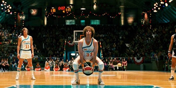 https://i2.wp.com/basementrejects.com/wp-content/uploads/2013/09/semi-pro-jackie-free-throw-granny-style-will-ferrell-600x300.jpg