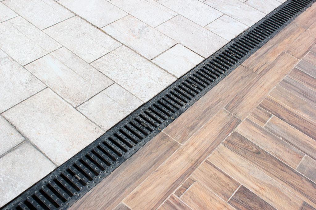 https basementrepairspecialists com benefits of drain tile