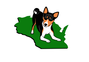 Basenji Club of Southeastern Wisconsin Tri