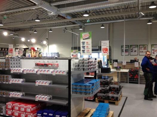 Bryne-Retail-Arena5