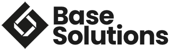 Base Solutions Oy