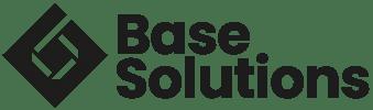 Base Solutions Oy – Digipalveluihin keskittynyt mainostoimisto Kauhajoella. IT-palvelut, verkkosivut ja verkkokaupat.