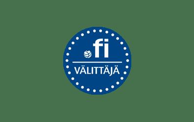 fi_verkkotunnusvalittaja