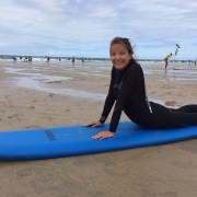 Newquay Hire Surf