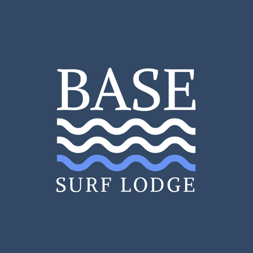 Base Surf Lodge