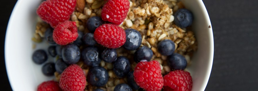 Eat Well Surf Well Healthy Living