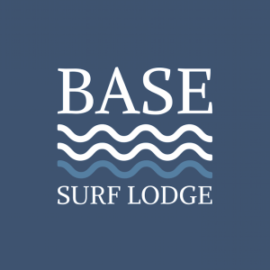 base surf lodge logo