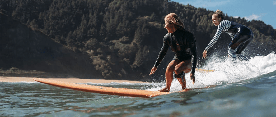 Picture Organic Clothing - Base Surf Lodge
