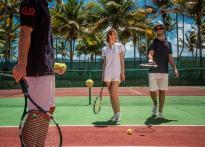 CM Palmiye_tennis