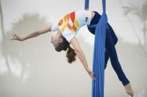 Club Med CREACTIVE by Cirque du Soleil 2