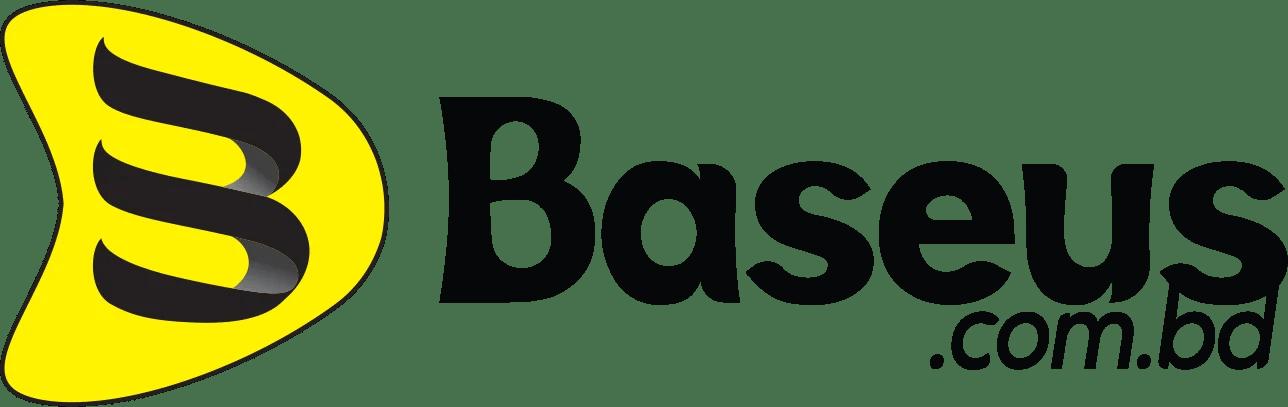 Baseus.com.bd   Baseus Official Online Store In Bangladesh
