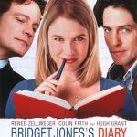 basgann-bridget-joness-diary-poster