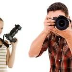 basgann-fotografcilik-atolyesi