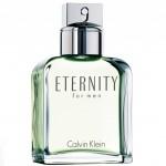 basgann-calvin-klein-eternity