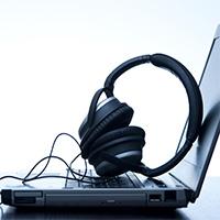 basgann-dijital-muzik