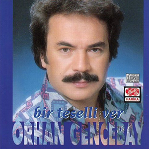 gel-icme-orhan-gencebay-basgann
