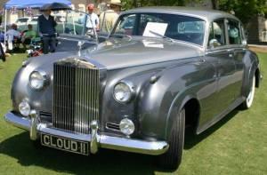 Basgann-Rolls-Royce-Silver-Cloud-II-1962