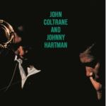 basgann-top-jazz-john-coltrane-johnny-hartman