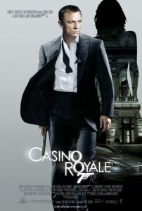 james-bond-casino-royale-basgann