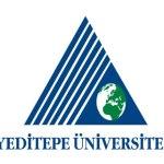 basgann-yeditepe-universitesi-logo
