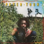basgann-Peter-Tosh-Legalize-it