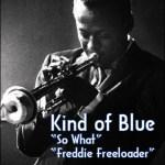 basgann-Freddie-freeloader-miles-davis