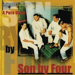 basgann-en-iyi-latin-muzikleri-a-puro-dolor-son-by-four