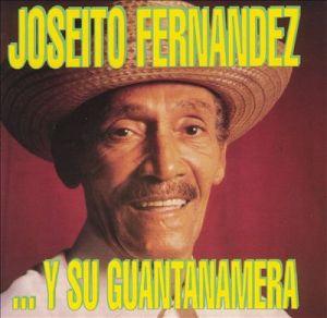 basgann-en-iyi-latin-muzikleri-guantanamera-joseito-fernandez