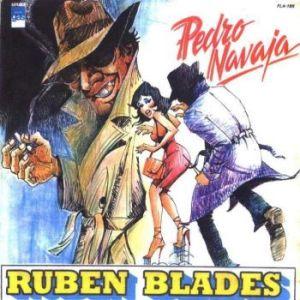 basgann-en-iyi-latin-muzikleri-pedro-navaja-ruben-blades