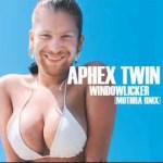 basgann-aphex-twin-windowlicker