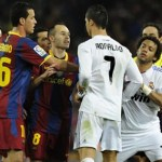 basgann-real-madrid-barcelona