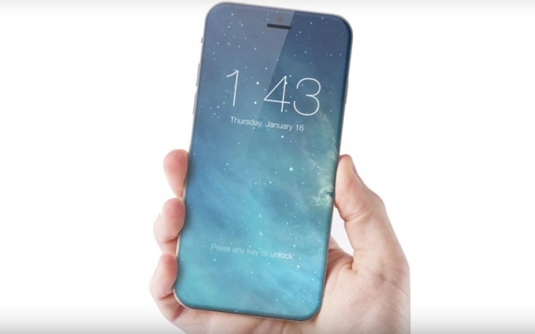 """تسريبات جديدة تكشف تفاصيل عن """"آيفون 7″ و""""آيفون 7 برو"""""""