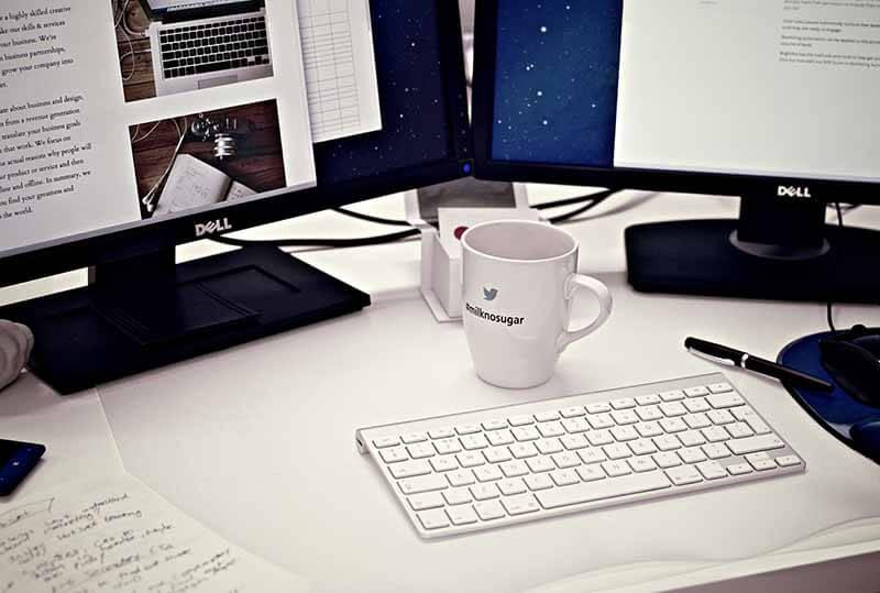 94٪ من الباحثين عن عمل اللبنانيين يفضلون العمل في أماكن تتوفر فيها التكنولوجيا المتقدمة