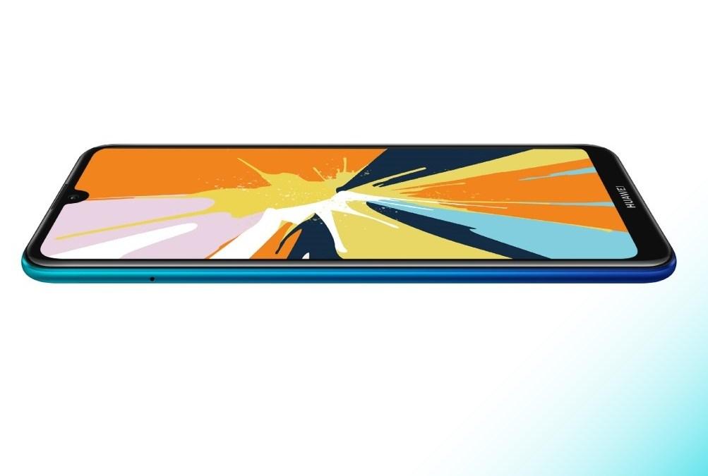 أربعة أسباب تجعل من HUAWEI Y7 Prime 2019 إختياراً رائعاً لناحية السعر والتصميم