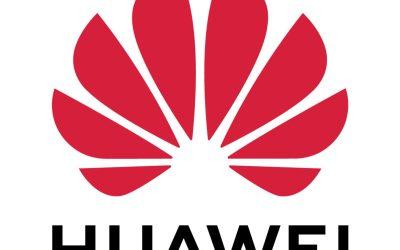 HUAWEI P30 Pro يكرم بجائزة رابطة ﺍﻟﺻﻭﺭ ﺍﻟﺗﻘﻧﻳﺔ ﺍﻟﺻﺣﺎﻓﻳﺔ 2019
