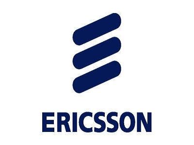 إريكسون تستعرض تقنية الجيل المباشر بشكل حي للمطورين في مؤتمر جوجل