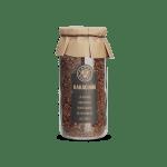 كاكاو نيبي الطبيعي 200 غرام قهوة دنياسي