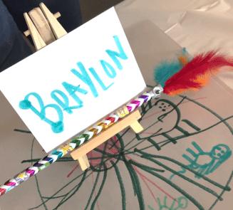 braylons-pencil_maddies-art-bash